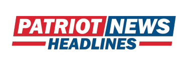 Patriot News Headlines
